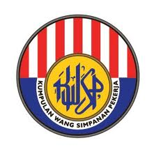 logo_kwsp